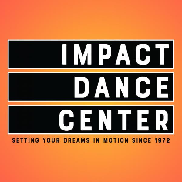 Impact Dance Recital 2020