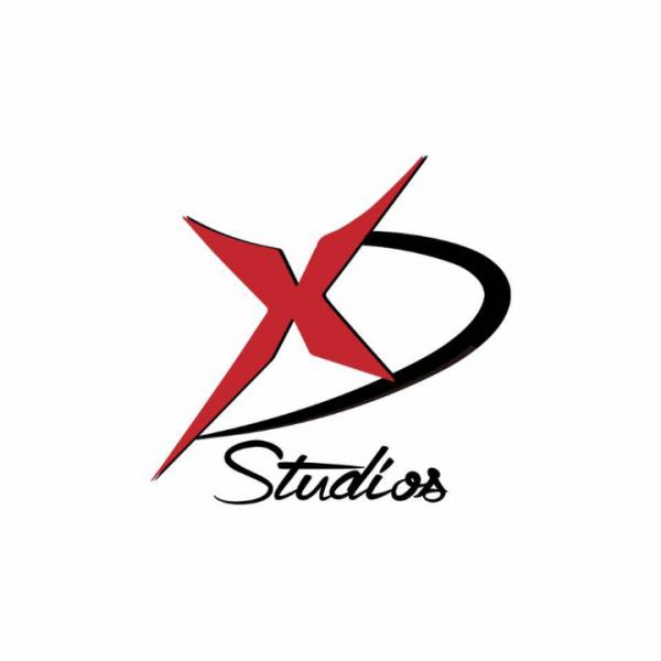 XD Studios Recital 2020